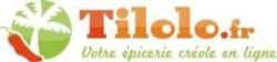 tilolo-produits-antillais