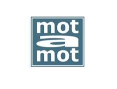 logo-mot-a-mot-jeux-orthophonie