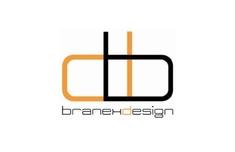 branex-design