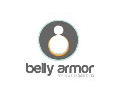 bellyarmor-e-commerce
