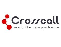 crosscall-mobiles-outdoor