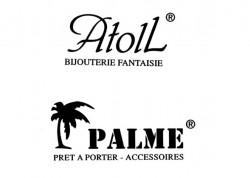 logo-atoll-palme