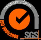 logo-norme-ISO9001-2008