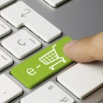 E-commerce and distribution