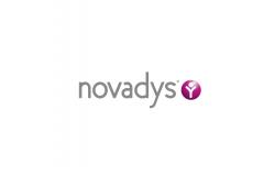 logo-novadys-ged