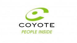 logo-coyote-people-inside