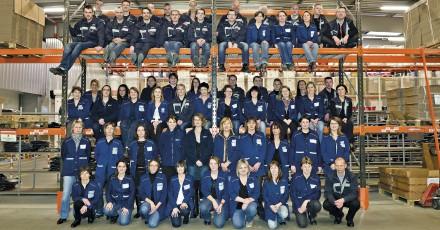 photo-groupe-equipe-Mobiltron-logistique