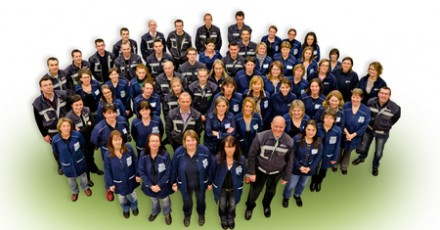 photo-groupe-equipe-ged-mobiltron