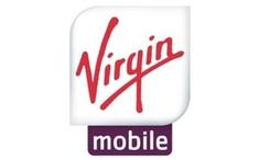 virgin-mobile-telephonie