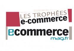 trophees-ecommerce