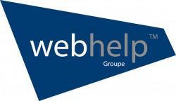 webhelp-centre-appels