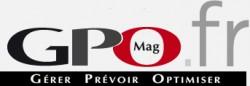 GPO-magazine
