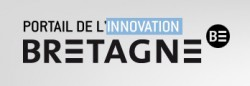 article-mobiltron-innovation-bretagne