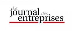 le-journal-des-entreprises-mobiltron