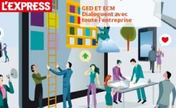 dossier-special-ged-et-ecm