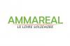 ammareal-livre-solidaire