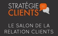 salon-strategie-clients-back-office-courrier