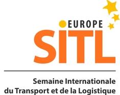 salon-international-transport-logistique-paris