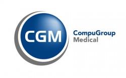 logo-compugroup-reseau-sante-social