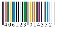 code-a-barres-gencod-identifications