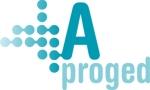 Aproged_logo