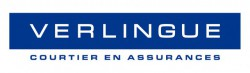 logo-verlingue-assurances