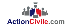 logo-action-civile