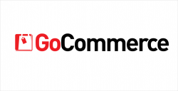 logo-go-commerce-activite-outdoor