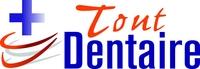 toutdentaire-resine-dentaire