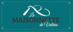 logo-maisonnette-valeria