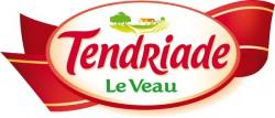 Spécialiste du veau-Tendriade