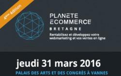 image-salon-planete-e-commerce-bretagne