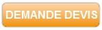 BOUTON_ORANGE