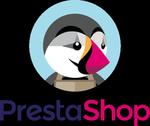 Vertical-Logo-2015 200 png