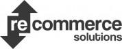 re commerce