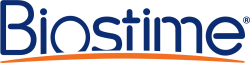 Biostime_Logo