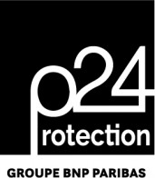 Logo_Protection24_logo_Black