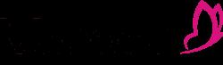 Logo-veepee