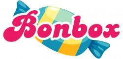 b0nb0x-logo2