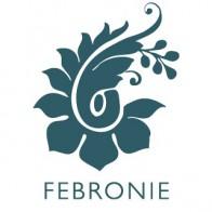 Febronie logo