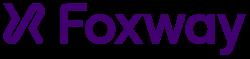 foxway-long