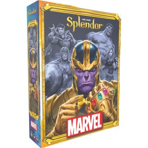 Photo splendor-marvel 300