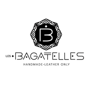 Les Bagatelles_SNI