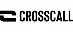Crosscall logo new 2021