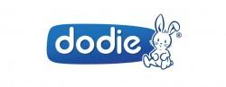 Dodie_Logo-2_FR