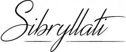 FORCE RETAIL SIBRYLLATI_SHD_LOGO_NOIR