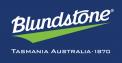Blundstone_Heritage diffusion logo