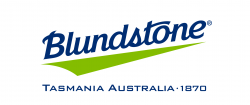 Blundstone_Logo_TopTab_Secondary_RGB